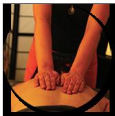 Les Sens de Gaïa - Massages traditionnels